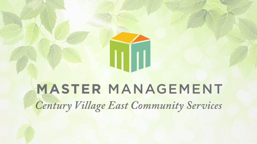 CVE Master Management BOD Meeting – Thursday, April 23, 2020