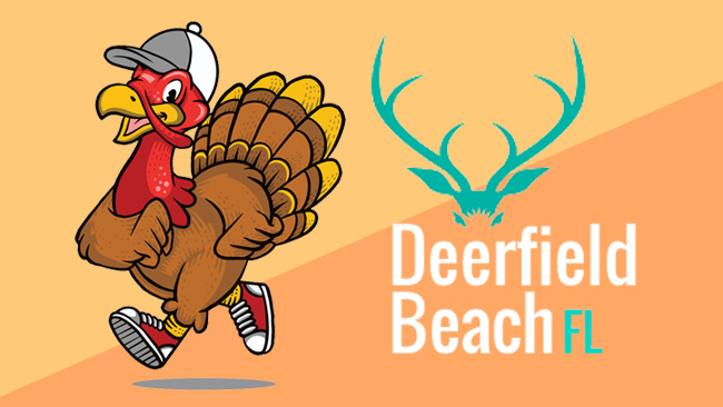 VIRTUAL – Thanksgiving ABC Exercise Challenge